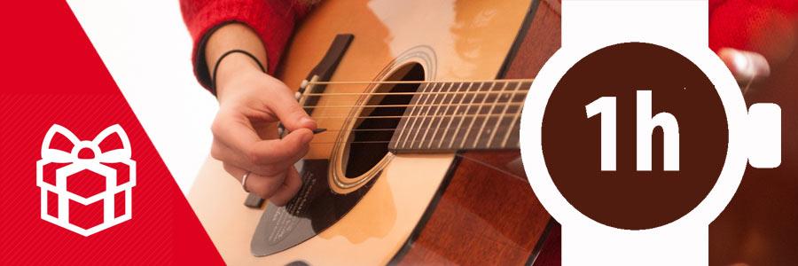 entretien guitare basse
