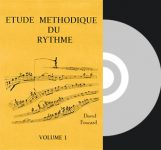 etude-methodique-david-foucard